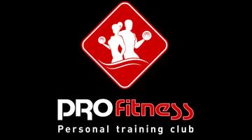 Club ProFitness