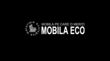Mobila ECO