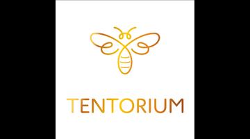 TENTORIUM
