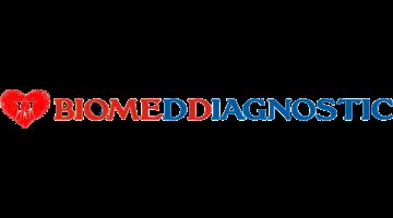 """Centrul Medical """"Biomed Diagnostic"""""""