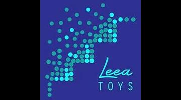 Leea Toys SRL