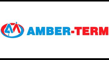 Ambrer-Term SRL