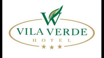 Vila Verde SRL