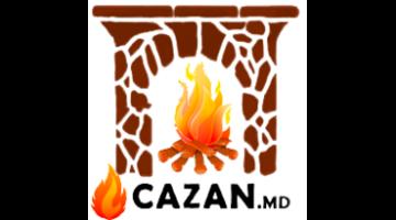 mag.CAZAN.MD
