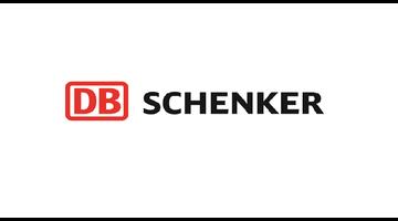"""I.M. """"S.C.SCHENKER"""" S.R.L."""