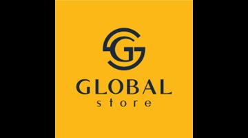 GLOBAL STORE SRL