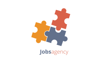 Jobs Agency