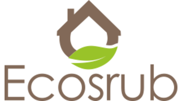 Ecosrub SRL