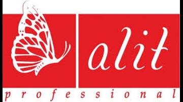 ALIT Professional