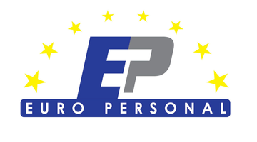 Euro Personal