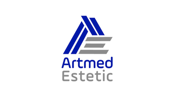 Artmed Estetic