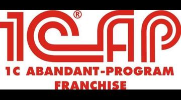 1C Abandant-Program