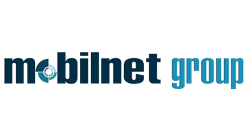 MOBILNET GROUP SRL