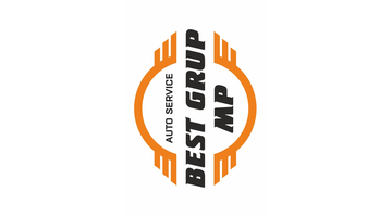 BestGrupMP