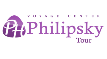 PHILIPSKY TOUR