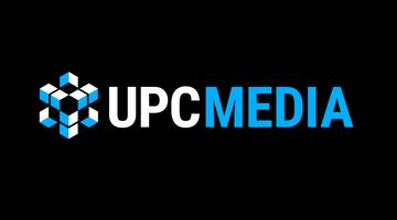 UPC MEDIA SRL