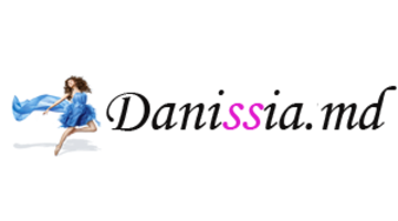 Salon Danissia