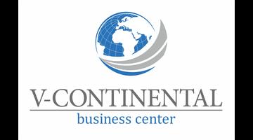 V-Continental
