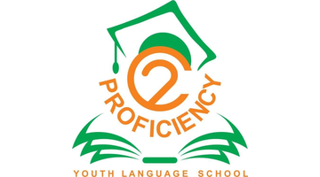 Proficiency Youth Language School