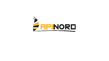 Apinord SRL