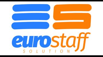 Euro Staff Solution