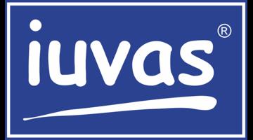SC,, IUVAS,, SRL