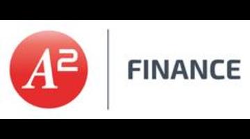A2Finance
