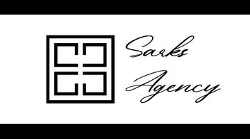 SARKS AGENCY
