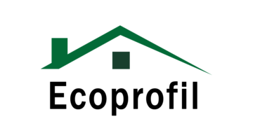 Ecoprofil