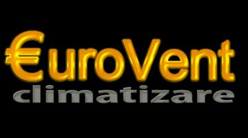 im Eurovent Climatizare srl