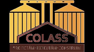 COLASS