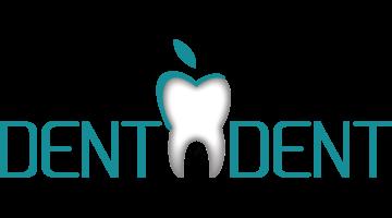 Dent á Dent
