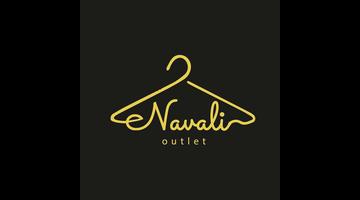 Navali Outlet