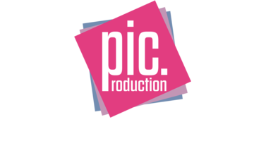 Pic.Production MD