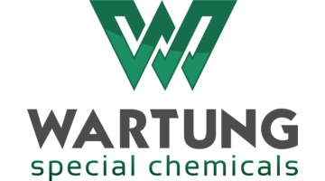 SC WARTUNG SPECIAL CHEMICALS SRL