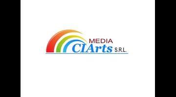 CIARTS-MEDIA