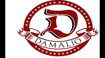 SC DAMALIO