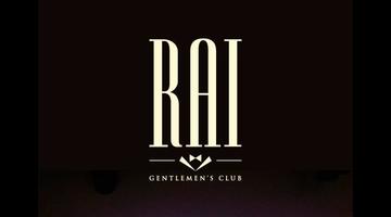RAI Gentlemen's Club