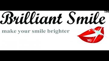 Brilliant Smile Chisinau