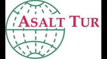 Asalt-Tur