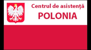 Centrul comun de asistenta Polonia