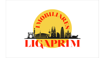 Ligaprim SRL