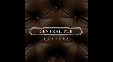 Central Pub Bourbon