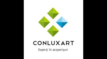 Conluxart
