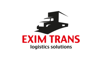 Exim-Trans SRL