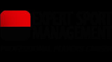 Expert Sport Management