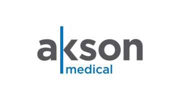 Akson Medical