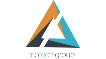 Triotech Group SRL