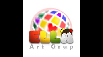 Ella Art Grup