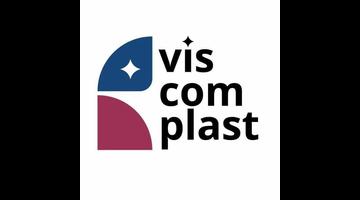 Viscomplast SRL